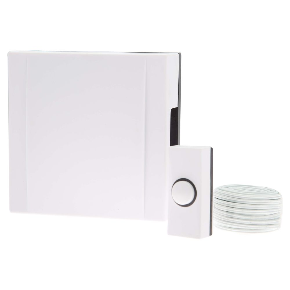 Hard Wired Doorbells Supply  U0026 Fit In Melbourne
