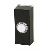 friedland pushbutton doorbell