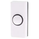 friedland hard wired push button door bell